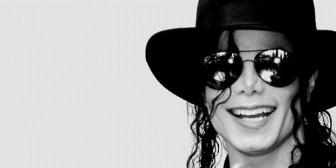 """Juez considera que demanda contra Michael Jackson por abuso de menor """"expiró"""""""