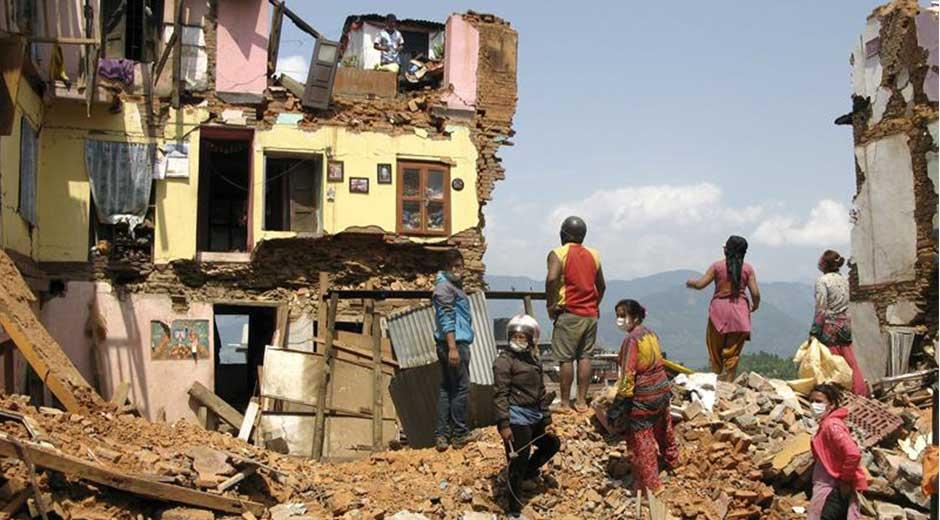 nepal1 (1)
