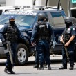 policia-federal-grande-e1301541051390