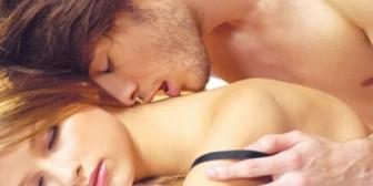 ¿Sexo anal sin dolor? !Claro que Sí!