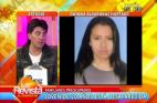 Santa Cruz: Joven lleva desaparecida una semana, sus padres la buscan