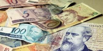 Cómo impacta la crisis griega en América Latina