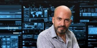 Fallece Lizandro Coca, politólogo y columnista de Los Tiempos