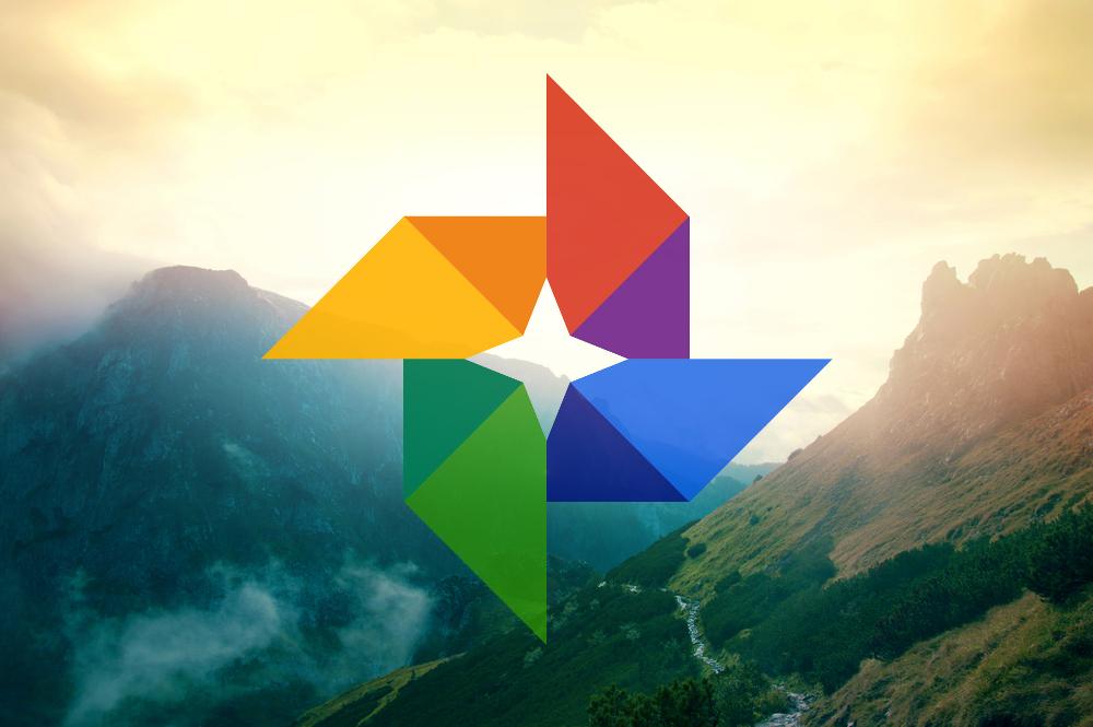 Razones para cambiarte a Google Fotos