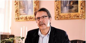 Otro escándalo en la UMSS-Cochabamba: Contraloría denuncia que hay 300 docentes que deben Bs 10 millones por cobros ilegales
