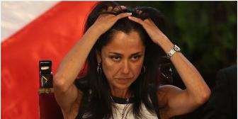 Caso Belaúnde destapa lujos de Nadine; vínculos de los Humala con Chávez y el dinero venezolano en la campaña