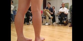 ¿Por qué tantos japoneses de mediana edad todavía son vírgenes?