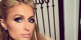 """Paris Hilton casi """"muere"""" de un infarto. Mira lo que le pasó"""