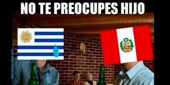 Perú vs. Chile: Los memes a pocas horas del 'Clásico del Pacífico'