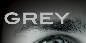 El New York Times fue implacable con la nueva novela de Cincuenta Sombras de Grey