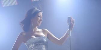 Vanessa Áñez estará en la alfombra roja de los Premios Juventud 2015