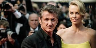 Ahí te quedas, Sean Penn