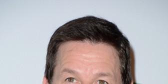 Mark Wahlberg tuvo 'problemas' cuando decidió abandonar la delincuencia