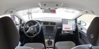 Trabajador de Volkswagen muere tras ser golpeado por un robot en Alemania