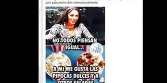 Memes y comentarios por las respuestas de las finalistas del Miss Bolivia 2015