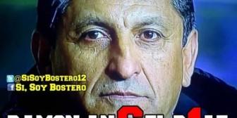 Los memes de la goleada de Argentina sobre Paraguay