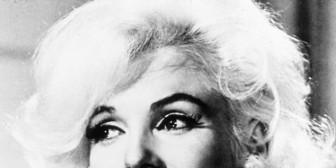 ¡Hollywood tiene una nueva Marilyn Monroe! ¡Mírala!