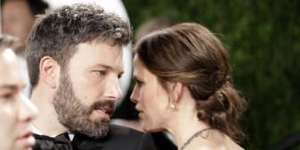 ¿La separación de Ben Affleck y Jennifer Garner es culpa de otra famosa celebridad?