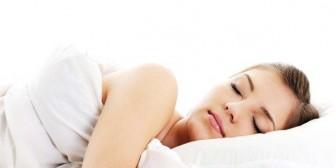 ¡Atención! 8 alimentos que ayudan a dormir mejor