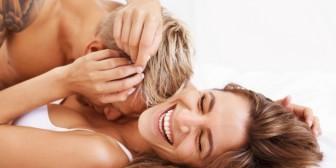 Hombres: 8 razones para tener sexo regularmente
