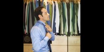 Hombres: 8 prendas de vestir que no deben faltar en su armario