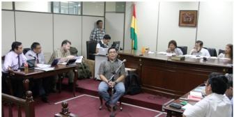 Caso Rózsa. Sentencia peruana sienta jurisprudencia en Bolivia