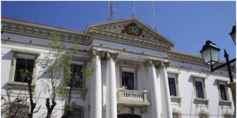 Despilfarro en gestión del MAS en Tarija: Gobernación gastó más de Bs 75 millones en alimentación y Bs 23 millones en 4 meses en publicidad