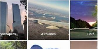 Google se disculpa por confundir foto de afroamericanos con gorilas
