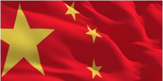 """Empresas chinas """"invaden"""" Bolivia. La cantidad tiende a duplicarse, confirma embajador Wu Yuanshan"""