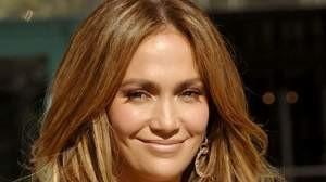 Jennifer Lopez sería la causante del divorcio de Ben Affleck