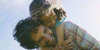 14 cosas que las hijas necesitan de sus papás