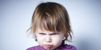 Los hijos únicos son todos malcriados: ¿mito o verdad?