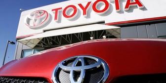 Renuncia directiva de Toyota por fármacos ilegales