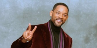 """18 frases motivacionales de Will Smith que te ayudarán a dar el """"primer paso"""""""