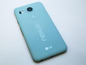 google-092915-nexus-5x-nexus5x-5886.jpg