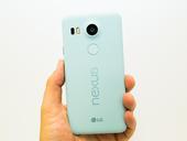google-092915-nexus-5x-nexus5x-5896.jpg