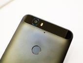 google-092915-nexus-6p-nexus6p-5869.jpg