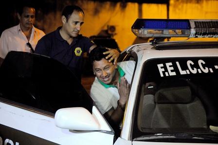 Observan-vendetta-politica-en-aprehension-de-Chavez