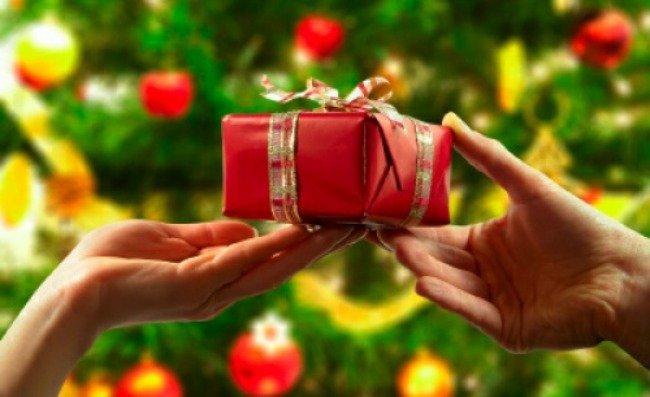 regalo-en-navidad