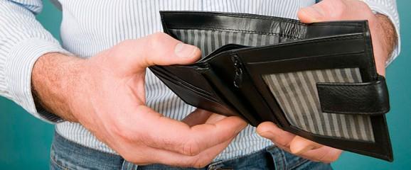 empty-wallet-destacado