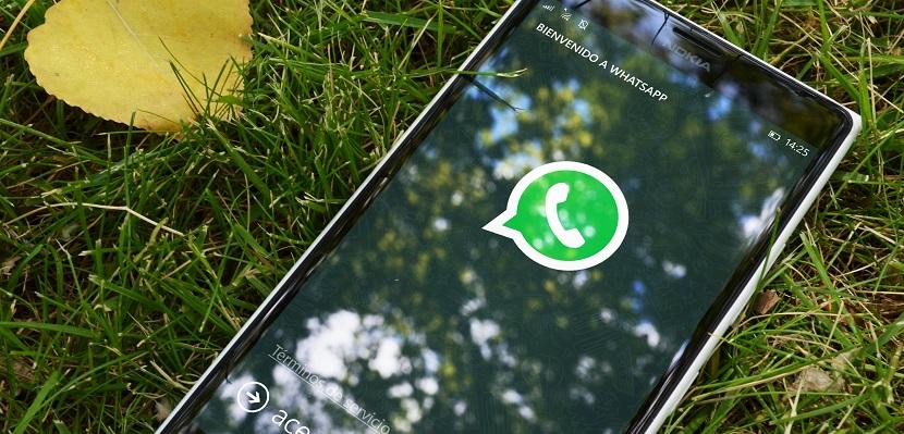 WhatsApp 10 cifras para entender WhatsApp y sus descomunales dimensiones