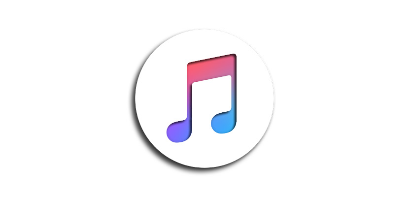 apple music Apple Music para Android permite ya la descarga de música a la tarjeta SD