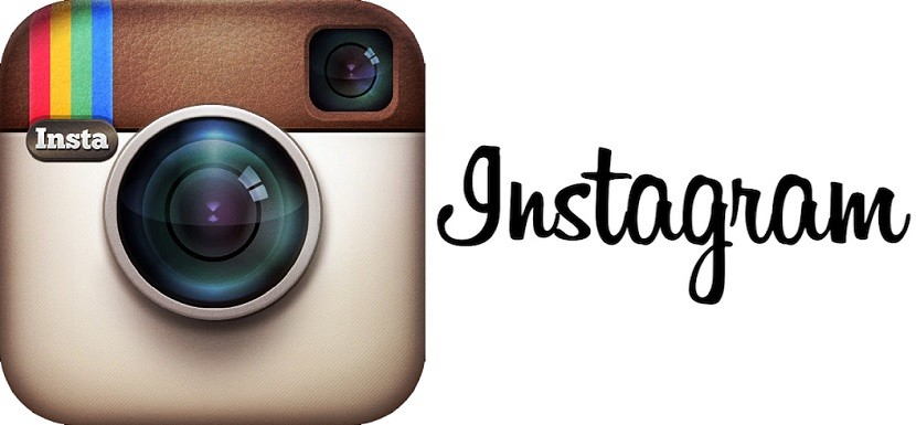 Instagram 830x385 Instagram emitirá publicidad de 60 segundos es nuestras conologías