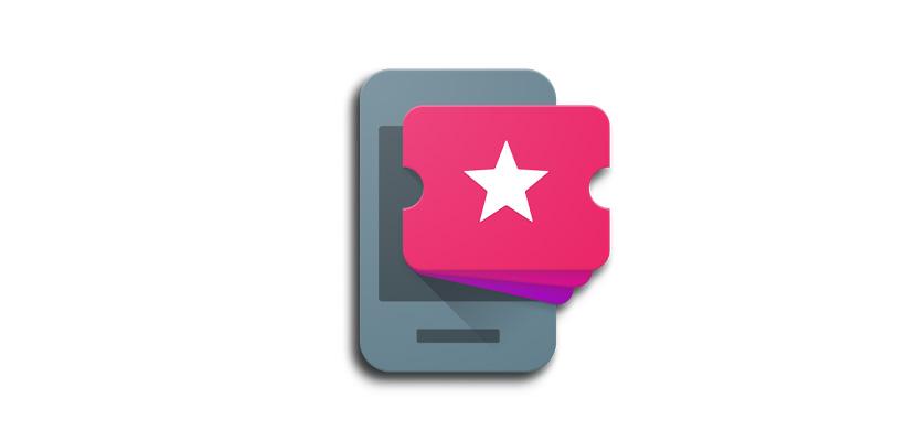 promo codes Gana una app de pago al participar en el sorteo que celebra diariamente Promo Codes