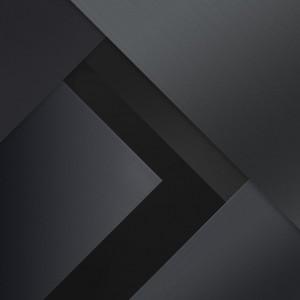 Galaxy S7 edge 2 knox