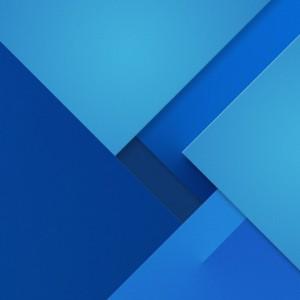 Galaxy S7 edge 4 knox