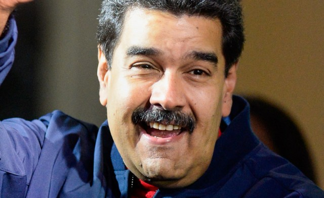 Maduro-980-risota