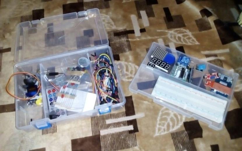 Kit-arduino-UNO-elementos