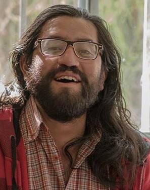 Sergio Zapata, uno de los impulsores del ciclo. - Anf Agencia