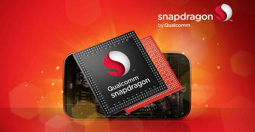 snap Velocidades de hasta 1 Gbps gracias al nuevo Snapdragon X16 de Qualcomm